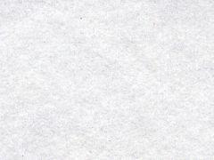Standard Sew In Interlining Medium 90cmx25m :: White