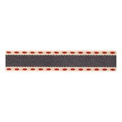 Berisfords 15mm Vintage Stitch Ribbon (15m spool)