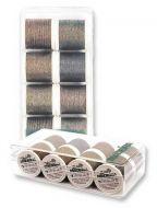 Madeira Thread Assortment Soft