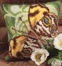 Mystery Cushion Kit