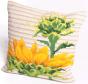 Afternoon Cushion Kit