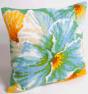 Spring Cushion Kit