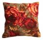 Cabbage Rose 2 Cushion Kit