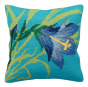 Wild Lily Cushion Kit