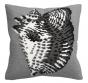 Conche Cushion Kit