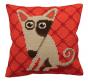 Droopy Cushion Kit