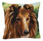 Lassie Cushion Kit