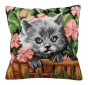 Minou Cushion Kit