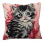 Mistigri Cushion Kit