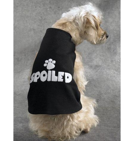 Kwik Sew Pets Sewing Pattern 3465 Pet Dog Shirt Top Tutu Dress