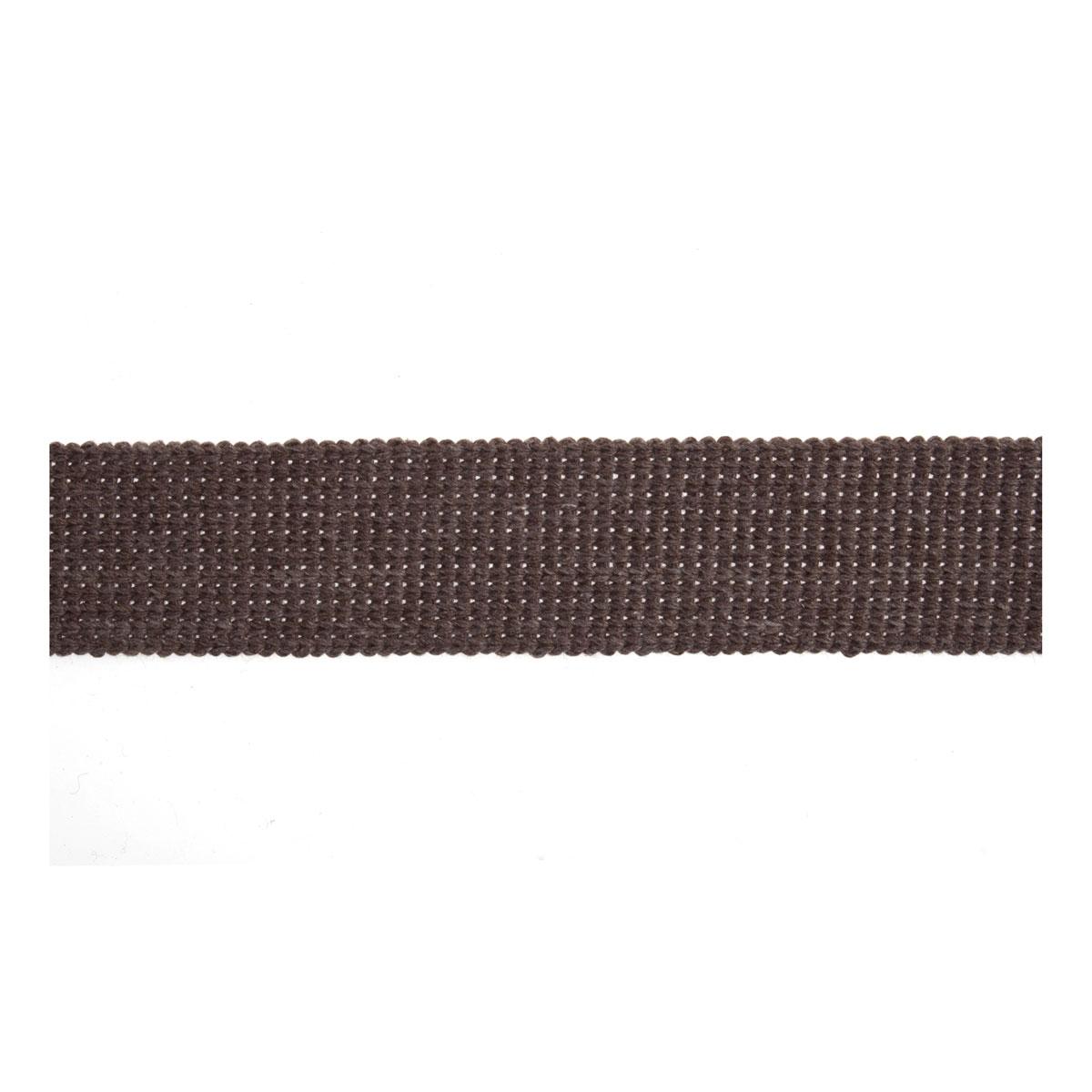 Acrylic-Cotton-Webbing-15m-x-30mm-ET618