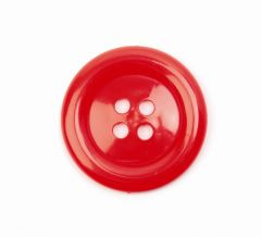 Coat Buttons 50mm (Pack of 15) BF/8589