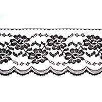Nylon Lace 25m X 120mm