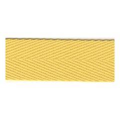 Cotton Herringbone Tape 50m