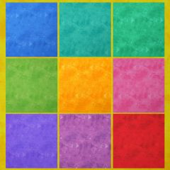 Cotton Craft Fabric 110cm wide x 1m | Textured | 5300---