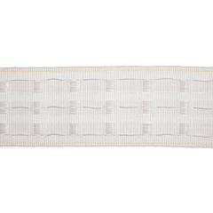 Curtain Tape 75mm