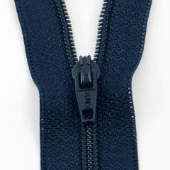 Dress Zips 9 inch(23cm)