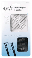 Sew It Home Repair Needles