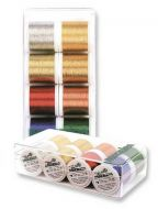Madeira Thread Assortment Classic