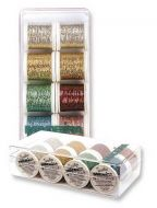 Madeira Thread Assortment Jewel