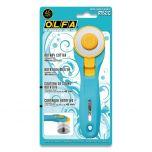 Aqua Rotary Cutter 45mm