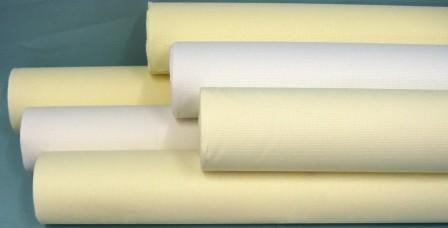 Aida Cloth 2m X 140cm 11 Count