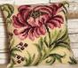 Wild Rose 1 Cushion Kit