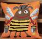 Mr Bizz Cushion Kit