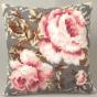 Ancient Rose Cushion Kit