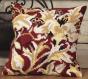 Elizabethan Cushion Kit