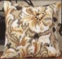 Chatelaine Cushion Kit