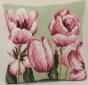 Tulip  Cushion Kit
