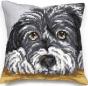 Faithful Cushion Kit