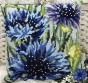 Blueberry Cushion Kit