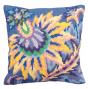 Joy Cushion Kit