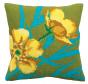 Golden Button Cushion Kit