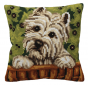 Westy Cushion Kit