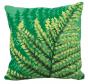 Green Fernes Cushion Kit