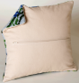 Collection Dart Cushion Finishing Kit