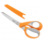 21cm Softgrip Razoredge Scissors