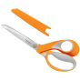 23cm Softgrip Razoredge Scissors