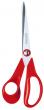 8.5in General Purpose Left Hand Scissor