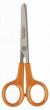 5 Inch Fiskars Craft Scissor