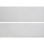 Stick And Stick White :: 20mm