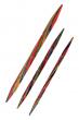 Symfonie Wood Cable Needles