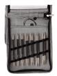 Karbonz Interchangeable Needle Sets Deluxe Set
